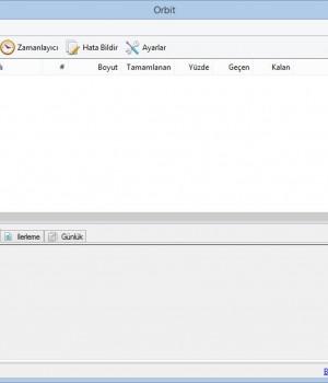 Orbit Downloader Ekran Görüntüleri - 7