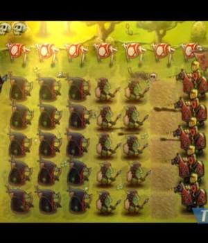 Orcs Must Survive Ekran Görüntüleri - 4