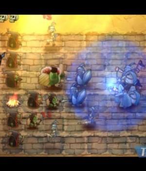Orcs Must Survive Ekran Görüntüleri - 3