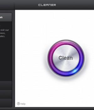 Oshi Cleaner Ekran Görüntüleri - 4