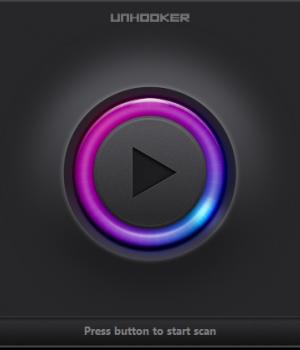 Oshi Unhooker Ekran Görüntüleri - 3