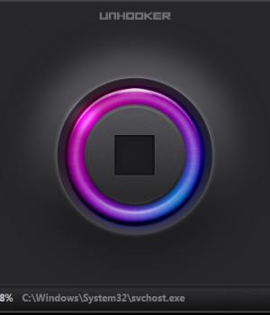 Oshi Unhooker Ekran Görüntüleri - 2
