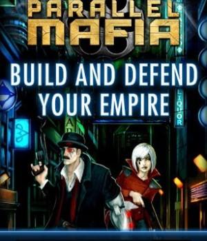 Parallel Mafia Ekran Görüntüleri - 6