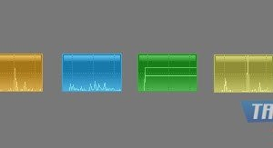 Performance Monitor Ekran Görüntüleri - 6