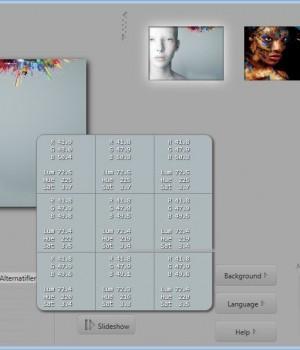Pholor Express Ekran Görüntüleri - 3