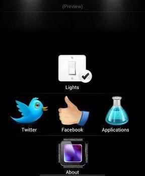 Phone Lights Ekran Görüntüleri - 4