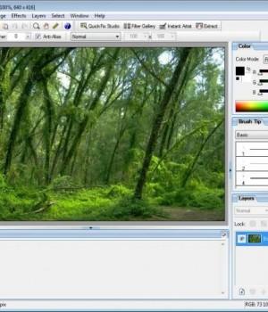 Photoplus SE Ekran Görüntüleri - 4