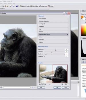 Photoplus SE Ekran Görüntüleri - 3