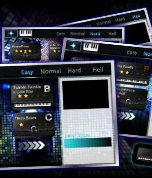Piano Holic Ekran Görüntüleri - 5