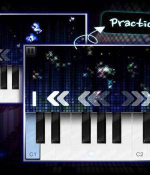 Piano Holic Ekran Görüntüleri - 4