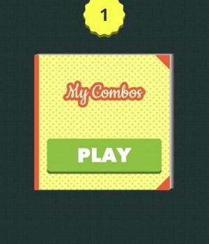 Pic Combo Ekran Görüntüleri - 4
