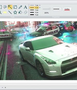 PicEdit Ekran Görüntüleri - 2
