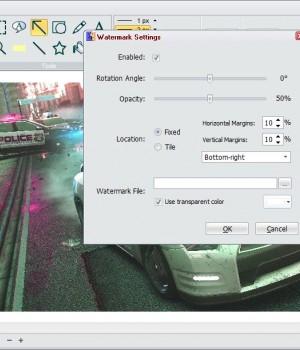 PicEdit Ekran Görüntüleri - 1