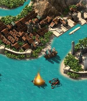 Pirate Storm Ekran Görüntüleri - 3