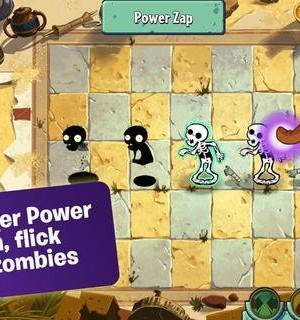 Plants vs. Zombies 2 Ekran Görüntüleri - 2