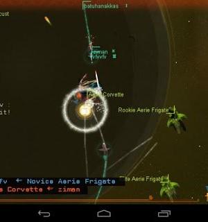 Pocket Fleet Ekran Görüntüleri - 3