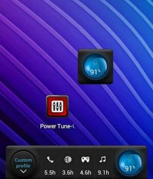 Power Tune-Up Ekran Görüntüleri - 8