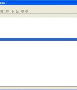 Pretty Database Explorer Ekran Görüntüleri - 1