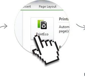 PrintEco Ekran Görüntüleri - 2