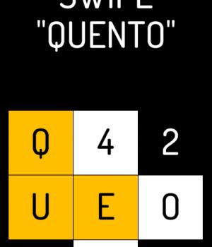 Quento Ekran Görüntüleri - 3