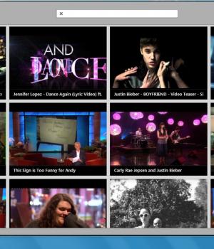 QuickPlay Ekran Görüntüleri - 3
