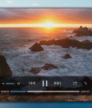 QuickPlay Ekran Görüntüleri - 1