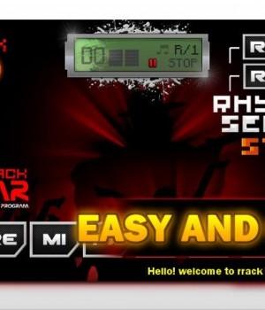 R-Rock Guitar Ekran Görüntüleri - 4