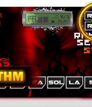 R-Rock Guitar Ekran Görüntüleri - 3