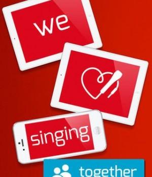 Red Karaoke Ekran Görüntüleri - 1
