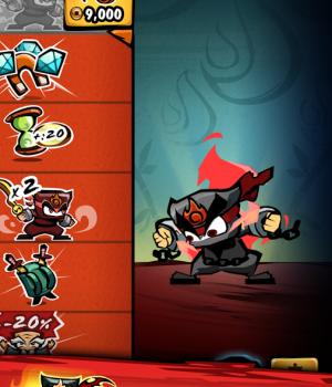 Release The Ninja Ekran Görüntüleri - 4