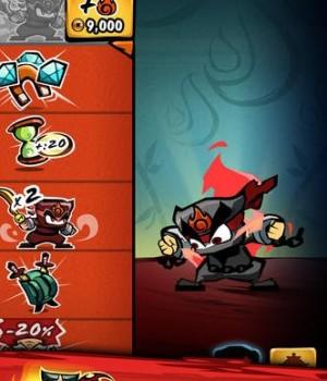 Release The Ninja Ekran Görüntüleri - 3