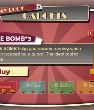 Robbers Ekran Görüntüleri - 3