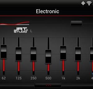 Rocket Music Player Ekran Görüntüleri - 8