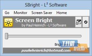 SBright Ekran Görüntüleri - 2