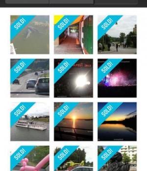 Scoopshot Ekran Görüntüleri - 4