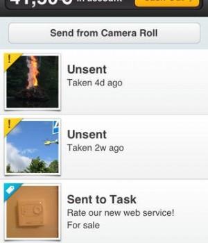 Scoopshot Ekran Görüntüleri - 3
