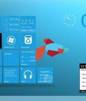 Screen Sniper Ekran Görüntüleri - 2