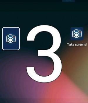 Screenshot Ultimate Ekran Görüntüleri - 6