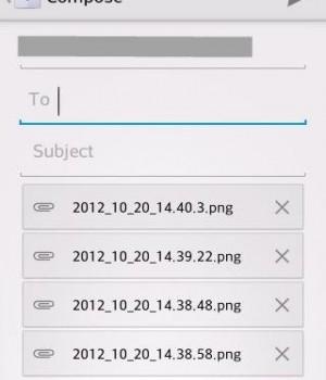 Screenshot Ultimate Ekran Görüntüleri - 2