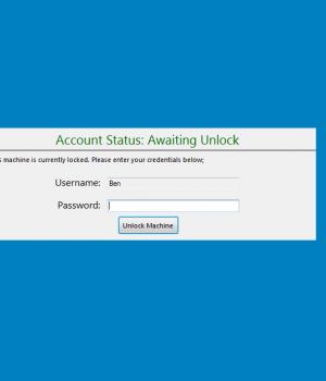 Secure My Screen Ekran Görüntüleri - 2