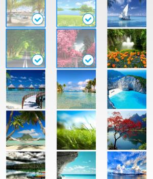 Send Anywhere Ekran Görüntüleri - 3