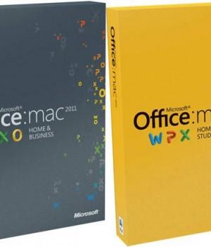Service Pack 2 for Office 2011 Ekran Görüntüleri - 2