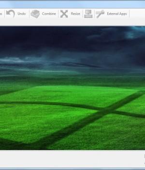 ScreenGrabber Ekran Görüntüleri - 1