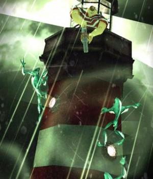 Shoggoth Rising Ekran Görüntüleri - 4