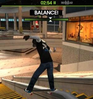 Skateboard Party 2 Ekran Görüntüleri - 3