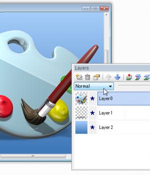 SnapCrab Ekran Görüntüleri - 1