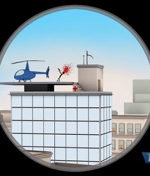 Sniper Shooter Free - Fun Game Ekran Görüntüleri - 1