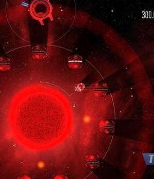 Solar Flux HD Ekran Görüntüleri - 2