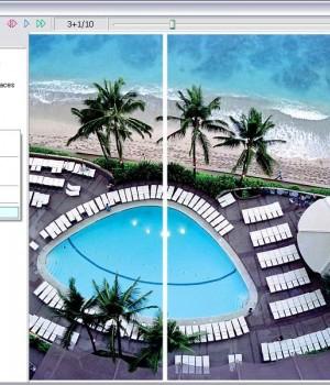 SpReader Ekran Görüntüleri - 1