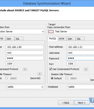 SQLyog Ekran Görüntüleri - 7